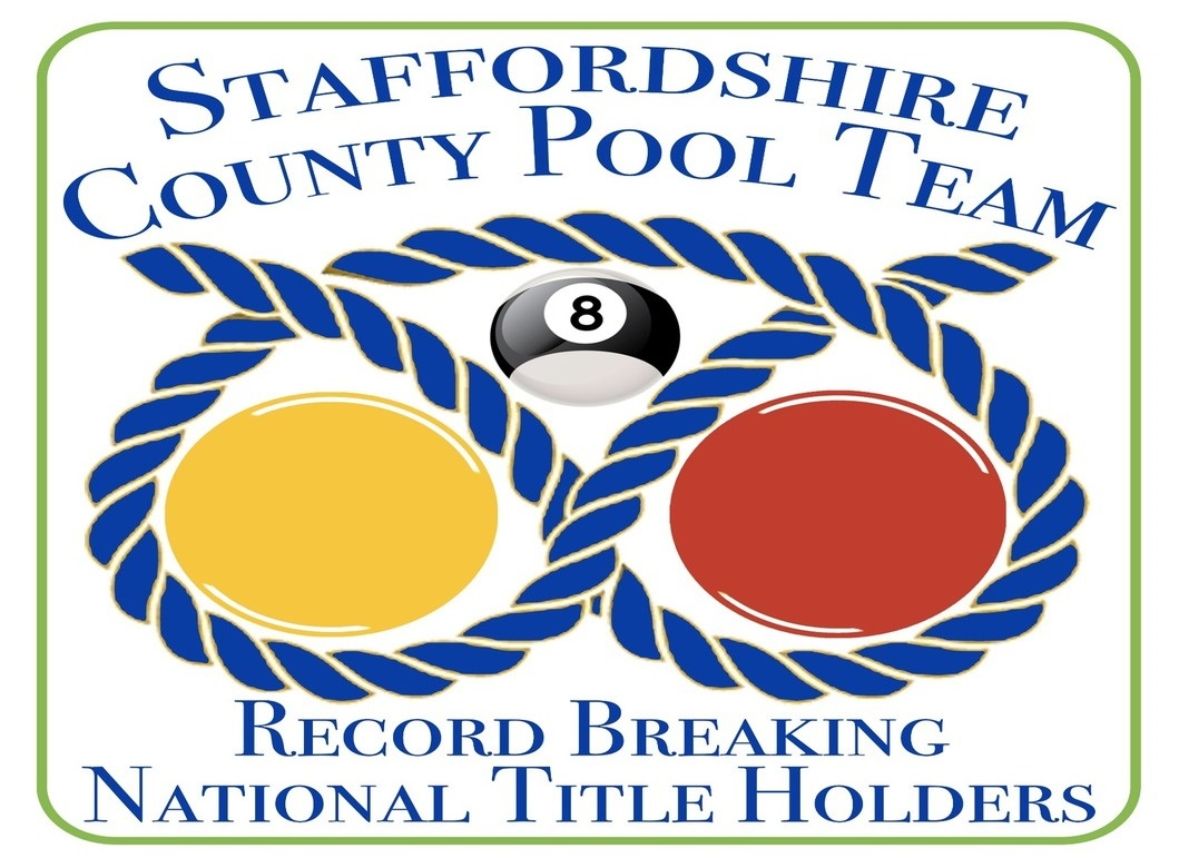 Staffordshire Pool